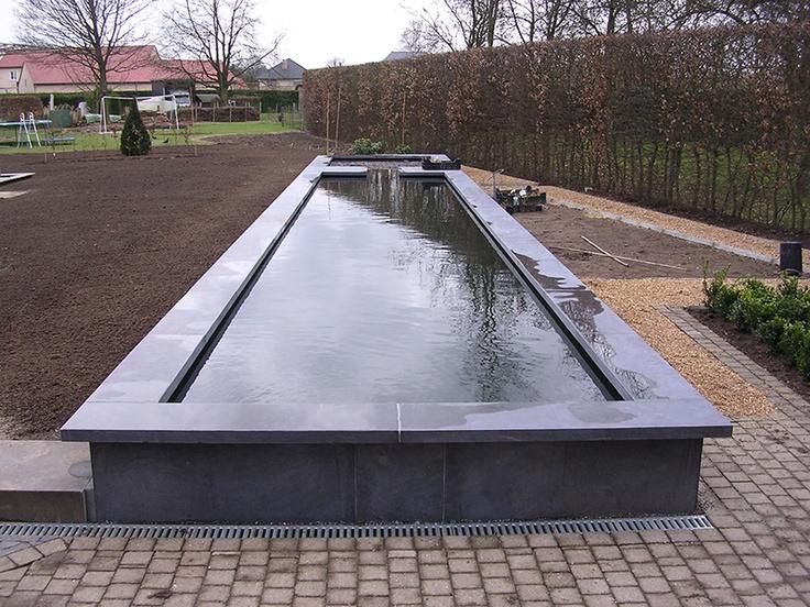 verhoogde-vijver-zonhoven.png (800×600)