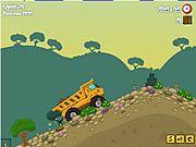 Dla tych graczy co lubią duże pojazdy, ciężarówki w grach czekają: http://grajnik.pl/dladzieci/gry-jazda-ci%C4%99%C5%BCar%C3%B3wk%C4%85/