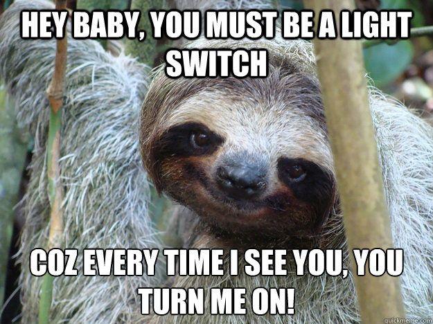 38 best funny images on Pinterest | Ha ha, Funny stuff and ...