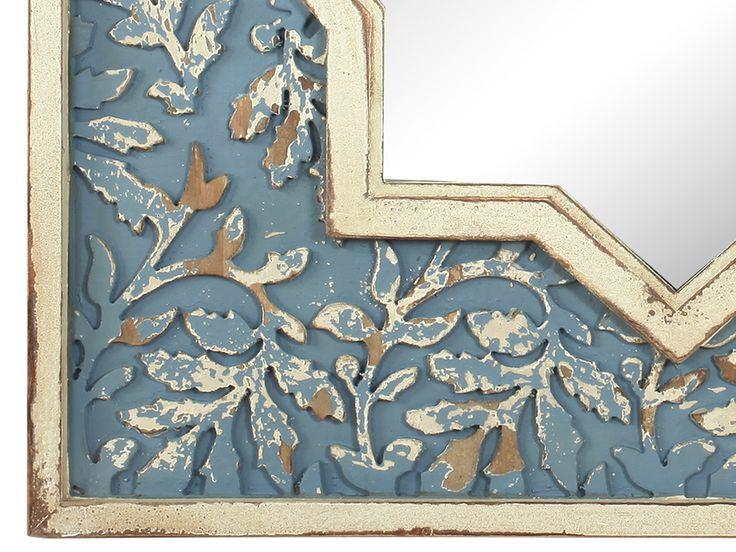 «Arteva Home» - Каталог - Настенные зеркала - Зеркало настенное 71 х 71 см