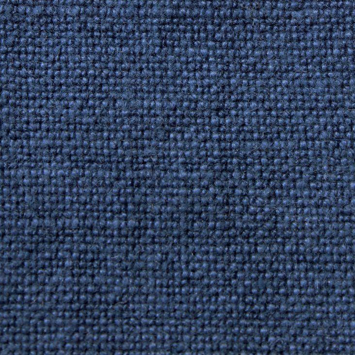 Blueberry Linen