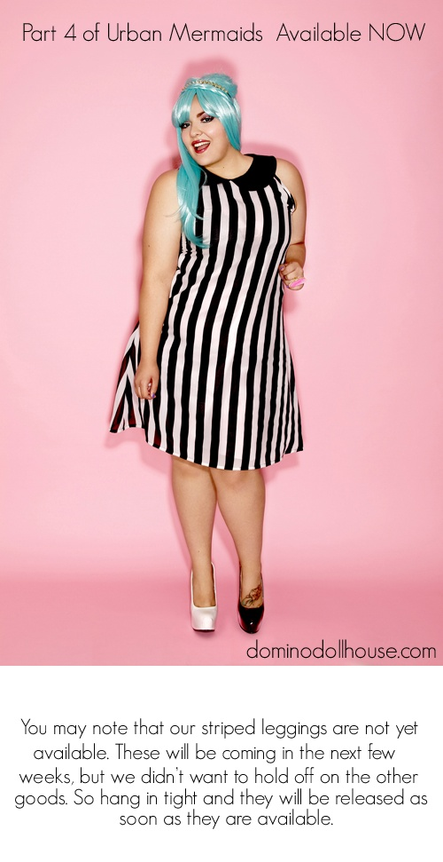 85 best Clothes images on Pinterest   Curvy girl fashion, Curvy ...