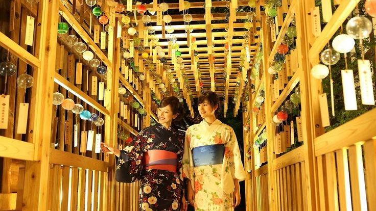 kawagoe buddhist singles Kawagoe's best 100% free buddhist dating site meet thousands of single buddhists in kawagoe with mingle2's free buddhist personal ads and chat rooms our network of buddhist men and women.
