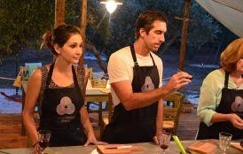 snapshots cooking workshop September 2015 (cw15)