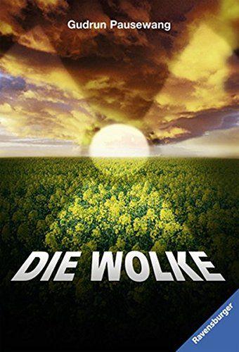 Die Wolke (Ravensburger Taschenbücher) von Gudrun Pausewang https://www.amazon.de/dp/3473580147/ref=cm_sw_r_pi_dp_x_uWWKybYBD4CQZ
