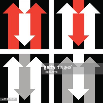 up-and-down-arrow-icons-vector-id482925283 (415×415)