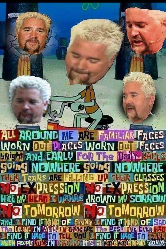 guy fieri dank memes - Google Search | Funny Stuff ...