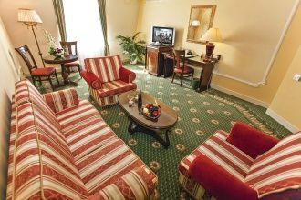 Carlsbad Suite