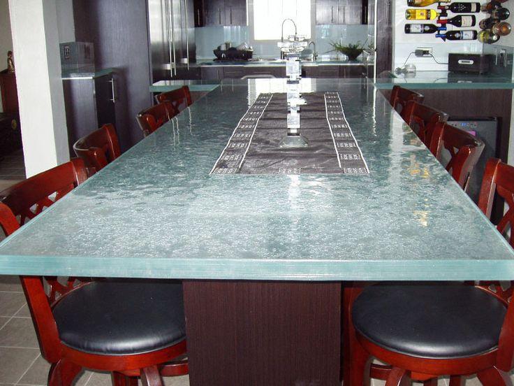 Glass Table Top (TT11) #decor #interior #interiordesign #homedesign #homestyle #homewares #interiorinspiration #cbdglass