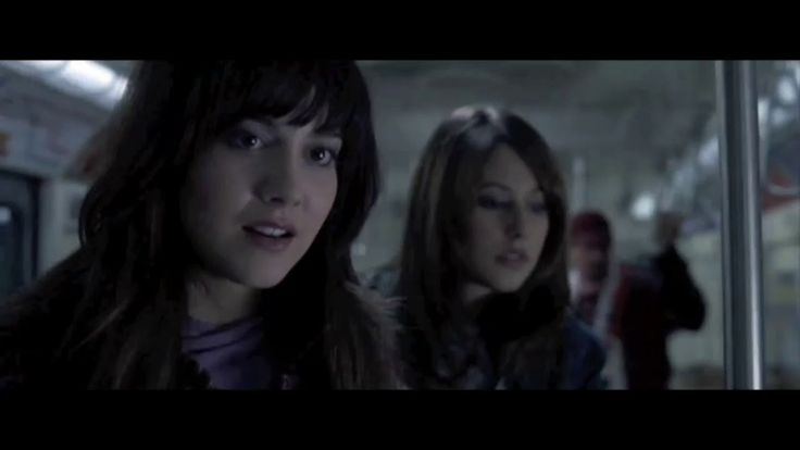 Final Destination 3 the ending scene movie clip Final Destination 3 the ending scene movie clip Watch amazing movie clips teasers and best moments here at Movieripe Movie Clips #Movieripe #MovieripeMovieClips #MovieripeClips https://www.Movieripe.com https://movieripe.com/category/movies/movie-clips/ https://www.Facebook.com/Movieripe https://www.Twitter.com/Movieripe New Movies Films
