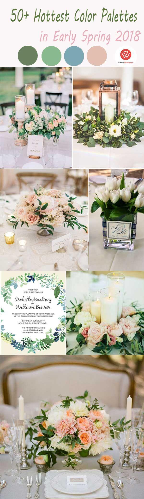 Best 25+ Early spring wedding ideas on Pinterest | Late summer ...