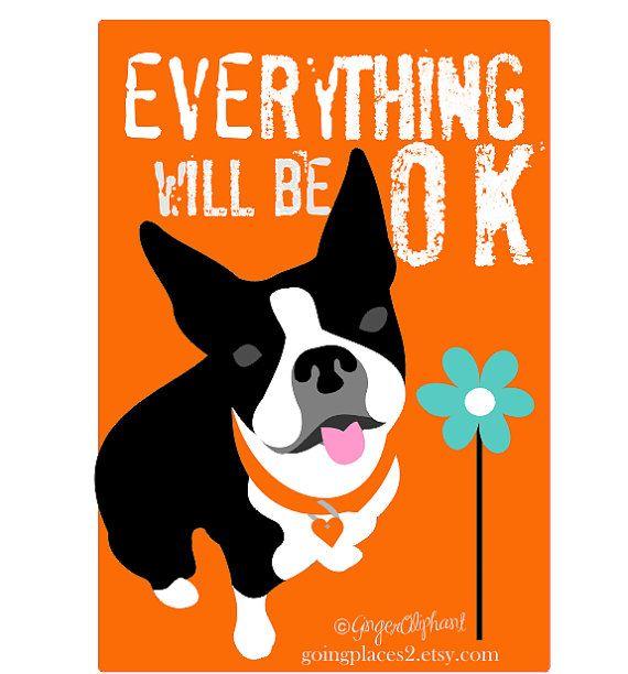 It will :)