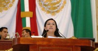 Piden Juicio político contra magistrados en el Congreso - http://www.tvacapulco.com/piden-juicio-politico-contra-magistrados-en-el-congreso/