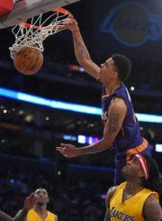 Sources: Gerald Green agrees to deal with Miami Heat