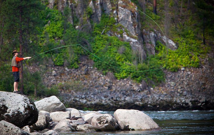 43 best images about idaho fly fishing on pinterest for Fly fishing boise idaho