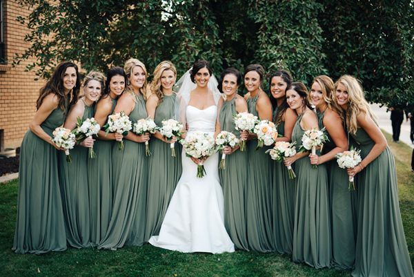 Best 25+ Olive Green Weddings Ideas On Pinterest