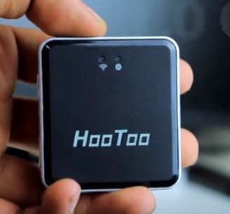 Best Wireless Mobile WiFi Hotspot Devices                                                                                                                                                     More