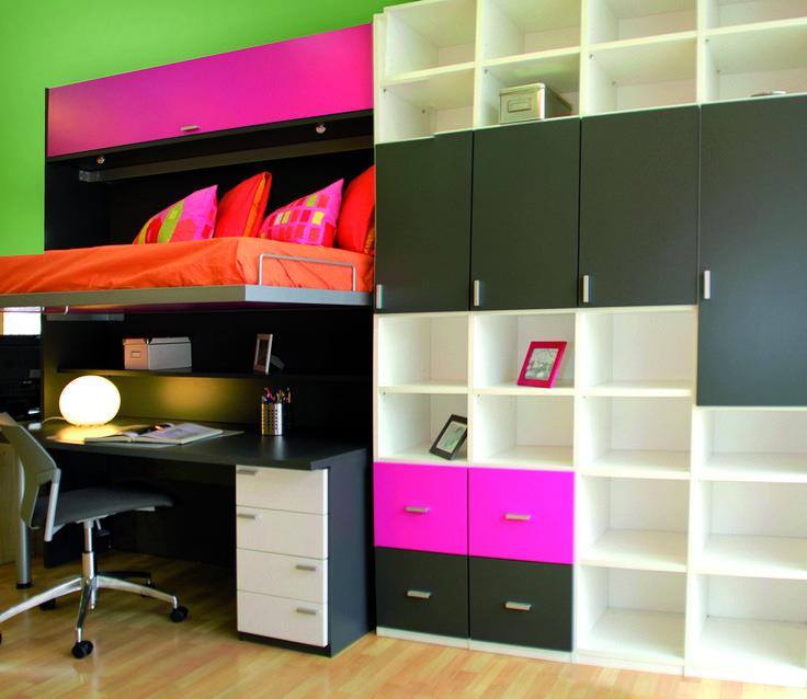 Bedroom Decorating Ideas With Dark Furniture Bedroom Decor Ideas Diy Preschool Boy Bedroom Ideas Corner Bed Bedroom Design: 82 Best Escritorios Infantiles. Mesas Niños Images On