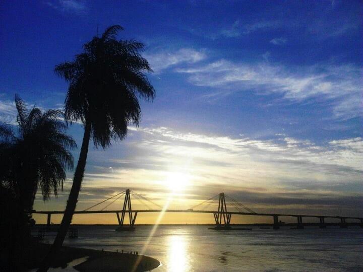 Corrientes, Argentina