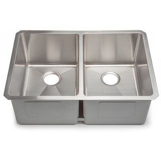 Hahn Kitchen Sinks : Kitchens