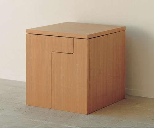 MurphySofa-NYC-wall-bed-sofa-space-saving-furniture