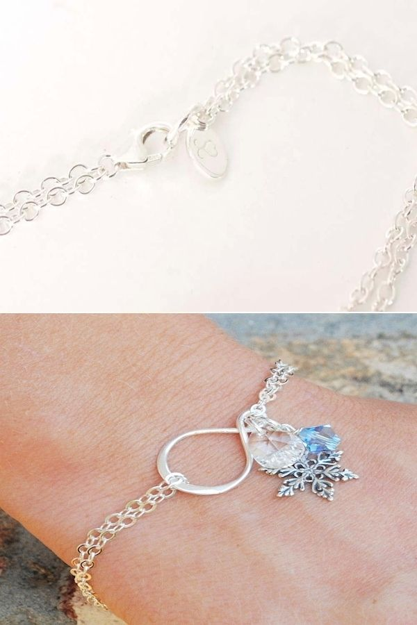 Popular Jewelry Gifts For Christmas 2020 Jewelry For Her Christmas   Popular Jewelry Stores   Top