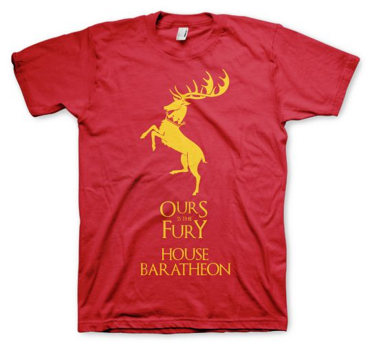 game-of-thrones-color-animal-house baratheon