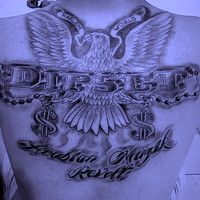 Visit New Era of $WorldStar DipSet HipHopTrance Muzik Nation$ Created By dj-$Arabian.Muzik.Revolt$ Evrybody loves DipSet Muzik $Arabian.Muzik.Revolt$ <3 ◄▬▬▬▬▬▬▬▬▬ ▀██▀▀═ ═██▀═█▀█═█═█══█▀█═█═█═█ ▄██▄═█▄█═█▄█▄═█▄█═█▄█▄█ ME 100% <3 on SoundCloud