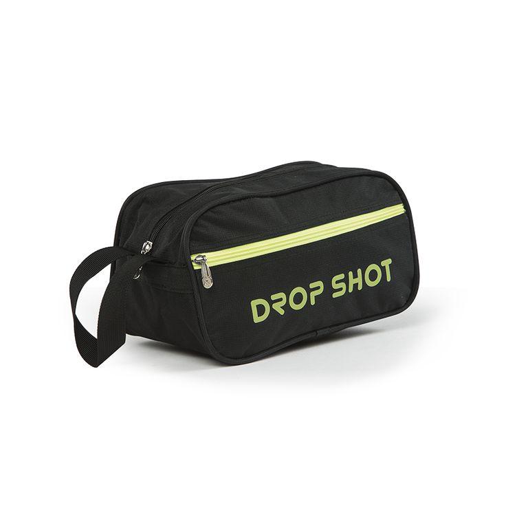 Neceser Spektros - Drop Shot