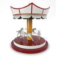 carrousel - circu magical furniture