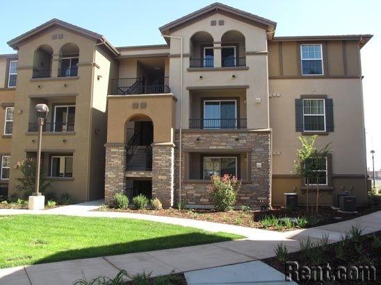 Copperstone Village - 8000 West Stockton Boulevard, HASH(0x1a4f8cc8) CA 95758 - Rent.com