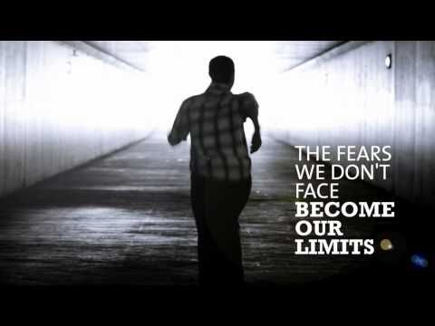 Inspirational Quotes by Robin Sharma (Video #1)
