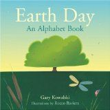 Earth day blog hop: Give the earth a little spin | Teach Preschool