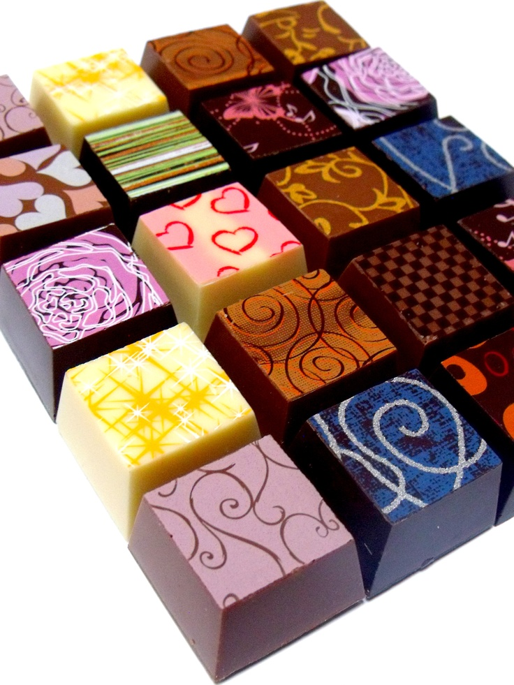 Yum! Can't wait for our upcoming chocolate event http//:www.cigarsandstilettos3.eventbrite.com #chocolate