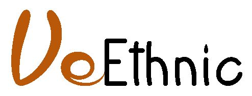 Ethnic Shoes FB : Ve Ethnic +628119912938