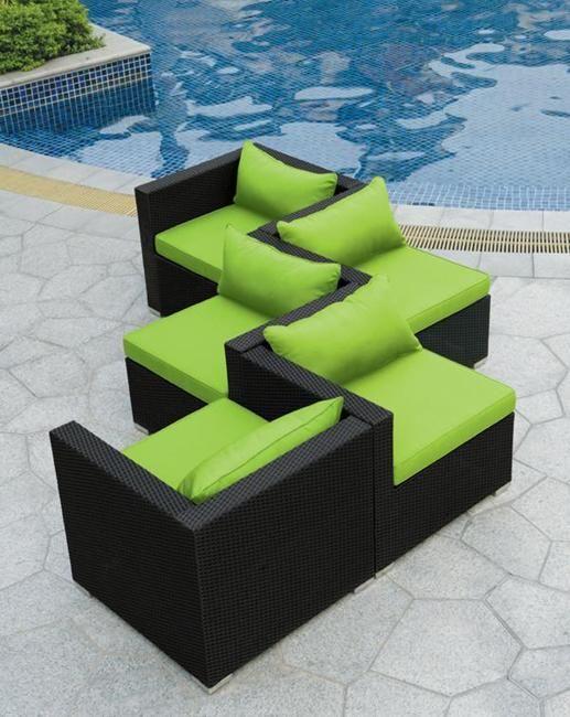 Outdoor Designer Furniture Best Decorating Inspiration