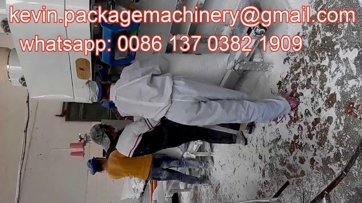 packing scale 15 kg 5 Kg Flour Powder Packing Machine ,