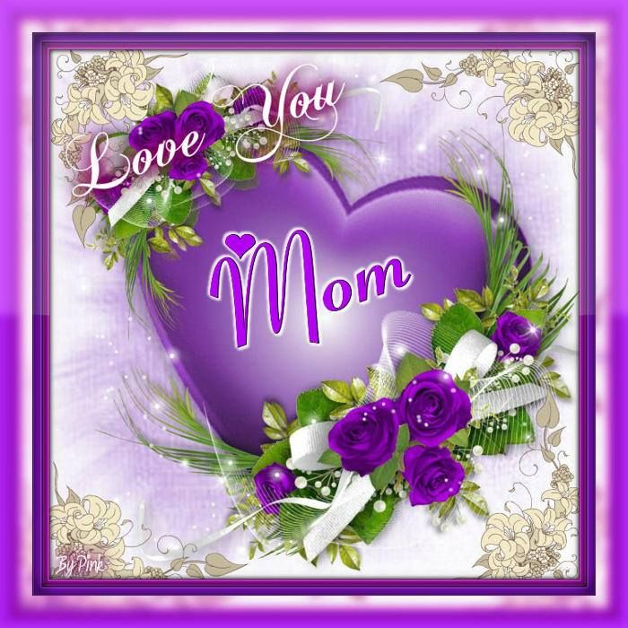 Happy Birthday Love Purple ~ Best images about memorials on pinterest pennies from heaven mom and loss of mother quotes