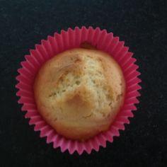 Maukkaat muffinit - Kotikokki.net - reseptit