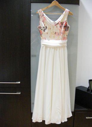 Kup mój przedmiot na #vintedpl http://www.vinted.pl/damska-odziez/dlugie-sukienki/12074739-sukienka-maxi-dlugosccekinymaterial