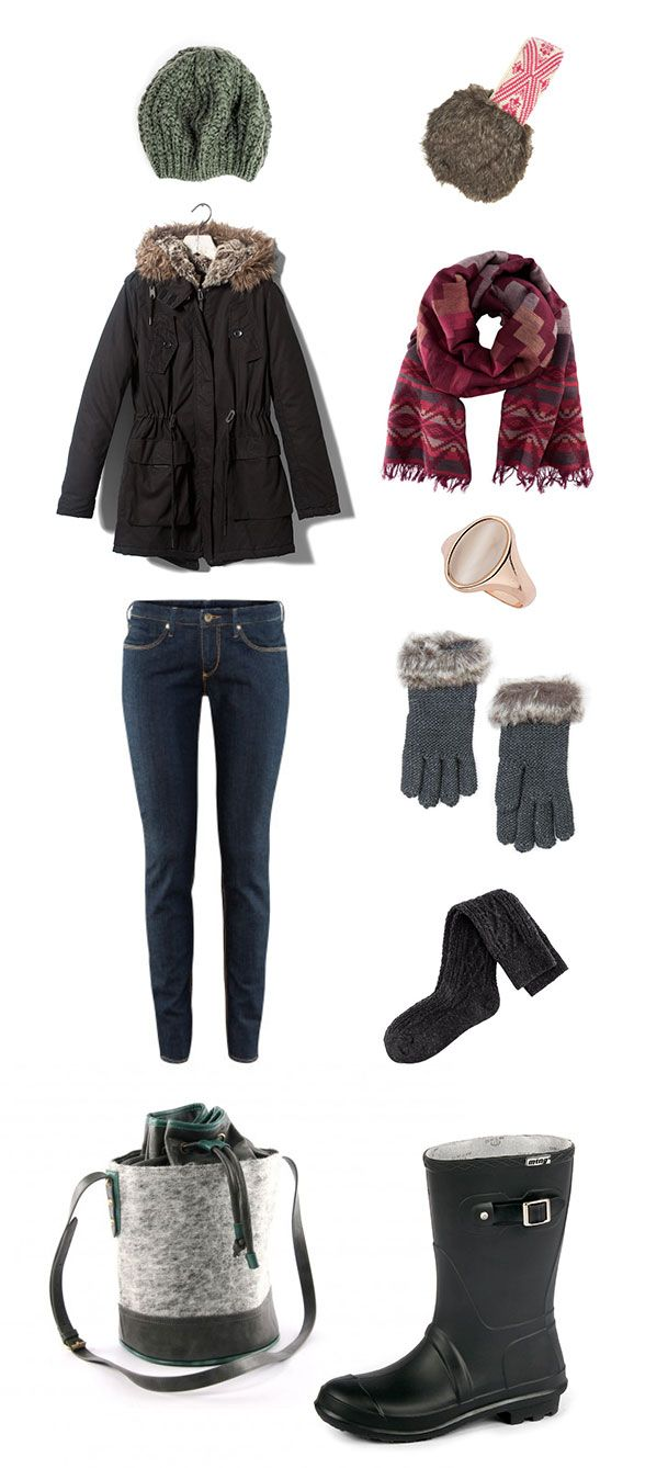 outfit-frio-y-lluvia-mtng-mustang