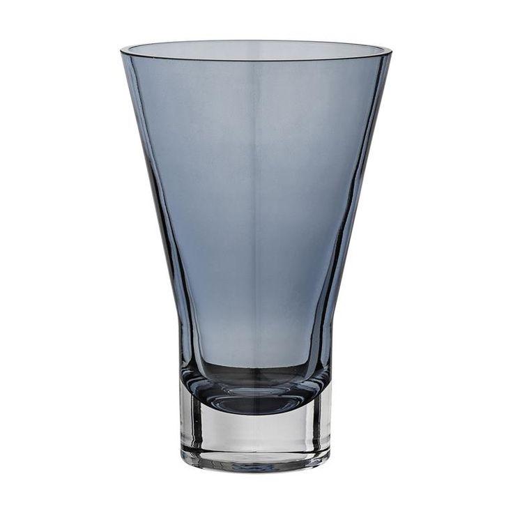 AYTM Spatia Vase Jetzt bestellen unter: https://moebel.ladendirekt.de/dekoration/vasen/tischvasen/?uid=2c9437a7-0e03-5efe-a6e0-4a5f2569ec87&utm_source=pinterest&utm_medium=pin&utm_campaign=boards #tischvasen #vasen #dekoration