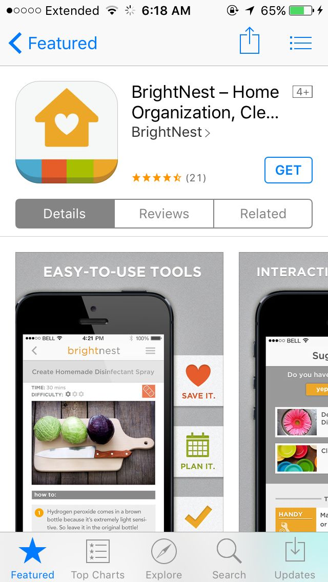 19 best iPhone images on Pinterest App, Apps and Anxiety awareness - spreadsheet app for iphone 6