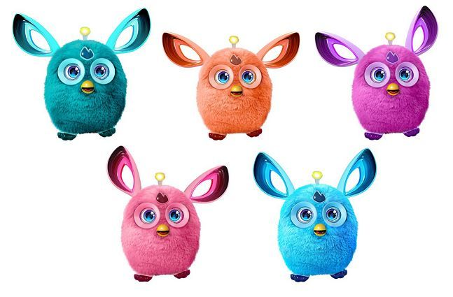Furby+Connect+–+Available+in+Five+Colors+–+Only+$39.99+{reg.+$99.99}
