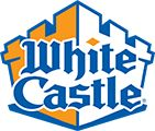 Check out this White Castle location! 636 South Cumberland Street LEBANON TN 37087