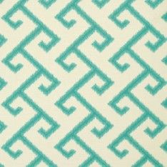 Sunbrella: Fabric Showroom - Fabric Detail: 45706-0000