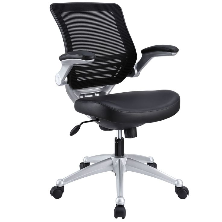 Top 25 best Executive office chairs ideas on Pinterest Office