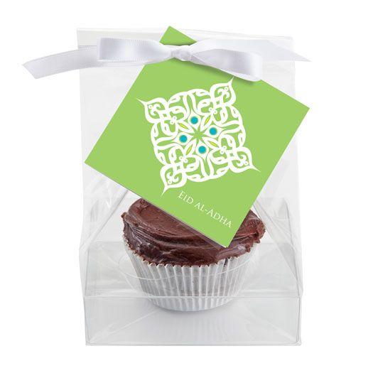 Popular Islamic Party Eid Al-Fitr Decorations - b8be9b066a224fe2f403f3411c531a02--ramadan-decoration-eid-al-adha  Snapshot_374210 .jpg