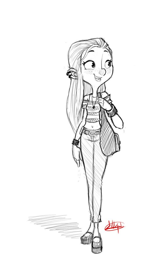 Xterm Line Drawing Characters : Best luigil luigi lucarelli images on pinterest