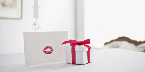 Valentines Day Gifts For Him 2016